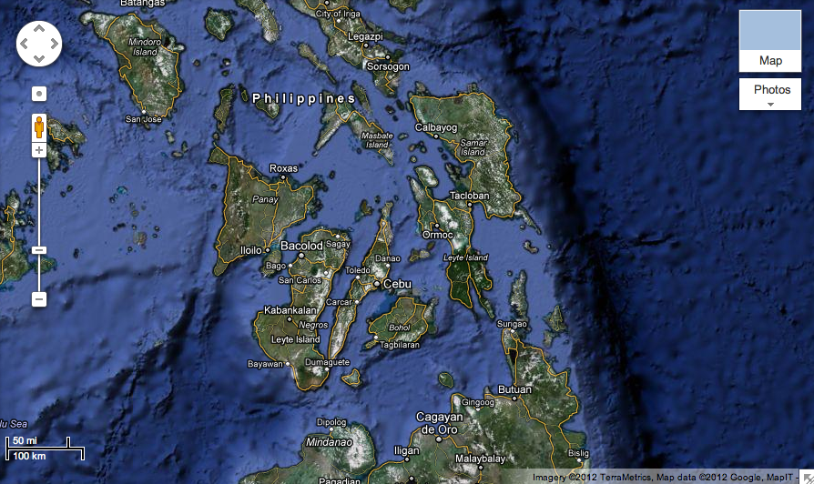 Philippine map maker editors repblicanegrnse view gumiabroncs Image collections